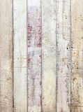 Old wood wall background Stock Photography
