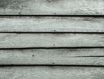 Old of wood wall background Royalty Free Stock Image