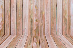 Old Wood Wall Background Royalty Free Stock Photo