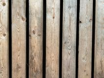 Old wood wall concept fence pattern, wooden sheet with space. Old wood wall concept fence pattern for house, wooden sheet with space royalty free stock images