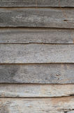 Old wood wall Royalty Free Stock Photography