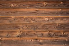 Old wood wall. Texture background royalty free stock image