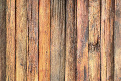 Old wood wall slant texture. background Stock Photo