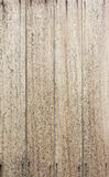 Old wood wall texture background. Brown Old wood  texture background Royalty Free Stock Photo