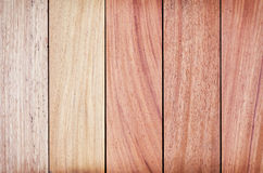 Old wood wall texture background Royalty Free Stock Images