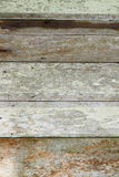 Old wood wall texture for background. Old wood wall texture or vintage wood wall background Royalty Free Stock Image