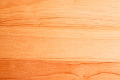 Old wood wallpaper texture background Royalty Free Stock Photography