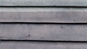 Old Wood wallpaper Royalty Free Stock Images