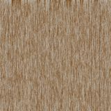 Wooden texture background. wood plank background. Old wood wallpaper. wooden texture background. wood plank background stock image