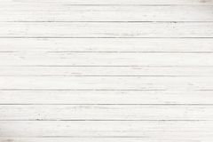 Free Old Wood Washed Background, White Wooden Abstract Texture Stock Photos - 165419263