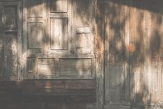 Old wood window. grunge door. weathered barn texture background. Old wood window. grunge door. weathered barn board texture background stock photos