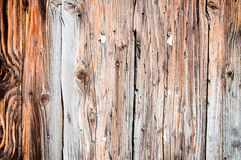 Old wood Royalty Free Stock Image