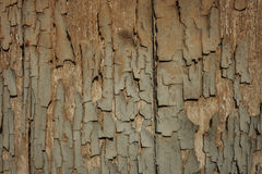 Old wood worn Stock Photo