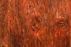 Old wood worn Stock Photos