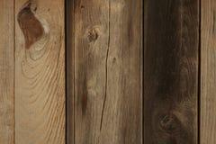 Old wood worn Royalty Free Stock Image