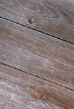 Old wooden abstract surface photographed close Stock Image
