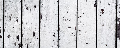 Old wooden aged floor Stock Photos