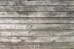 Old wooden background. An old wooden background texture Royalty Free Stock Images