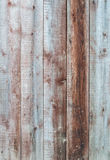 Old wooden background Royalty Free Stock Photo