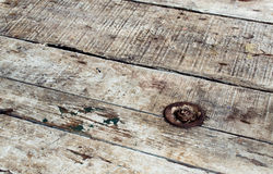 Free Old Wooden Background Royalty Free Stock Photography - 50855427