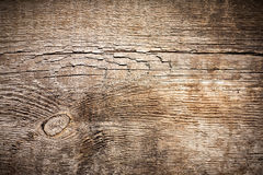 Old wooden background Royalty Free Stock Image