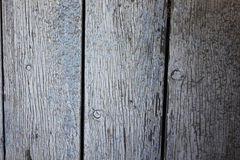 Old wooden background, close up. Old wooden background close up Stock Photos