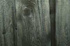 Old wooden background close up. Old wooden background, close up Stock Photos