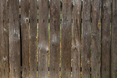 Old wooden background, close up.  Royalty Free Stock Image
