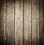 Old Wooden Background Decorative Design Vintage Concept Stock Photo