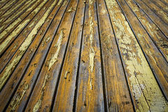 Old wooden background Stock Photos