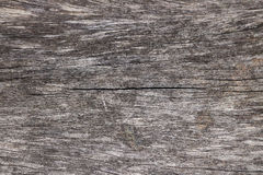 Old wooden background. Detail of Old wooden background Royalty Free Stock Images