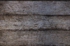 Old wooden background. Detail of old wooden background Stock Photography