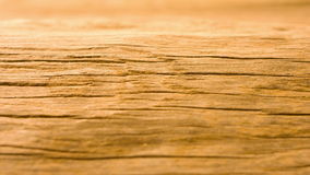 Old wooden background stock video footage