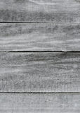 Old wooden background horizontal Royalty Free Stock Photography
