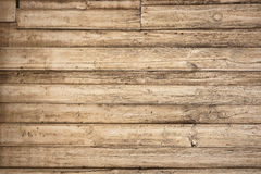 Old wood background. Old wood brown background royalty free stock photos