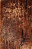 Old wooden  background natural aged Stock Photo