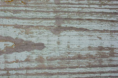 Old wooden background , natural material texture. Old wooden green background , natural material texture Stock Photography