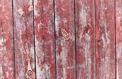 Old wooden background painted with stock photos