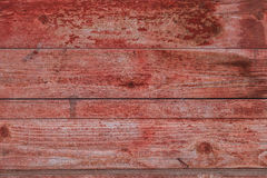 Old wooden background in the street in winter. Old wooden background in the street Royalty Free Stock Photography