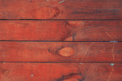 Old wooden background in the street in winter. Old wooden background in the street Royalty Free Stock Photos