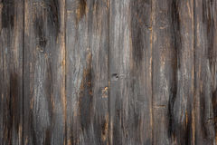 Old wooden background. table or floor. Royalty Free Stock Photo