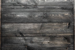 Old wooden background. table or floor. Royalty Free Stock Photography