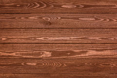 Old wooden background.  table or floor. Stock Image