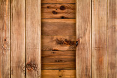 Old wooden background texture Royalty Free Stock Photo