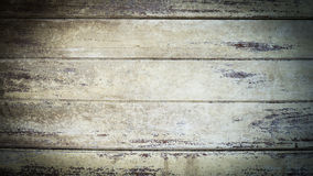 Old wooden background. Or texture Royalty Free Stock Photo