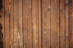 old wooden background texture abstract background as a blank for text stock photo