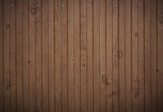 old wooden background texture abstract background as a blank for text royalty free stock image
