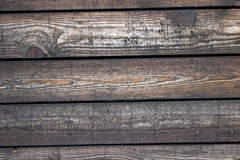 Old wooden background Royalty Free Stock Images