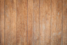 Old wooden background and texture Stock Photos