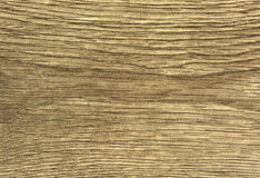 Old wooden background,texture Royalty Free Stock Images